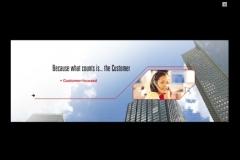 Action Centre Digital Intro