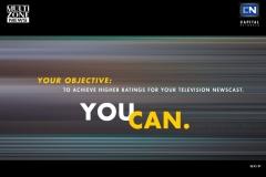 CN Intro Animation