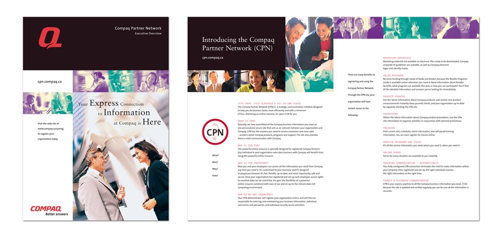 compaq_cpn_brochure