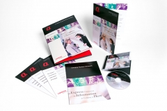 Compaq CPN Kit