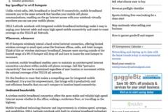 Financialpost.com custom content