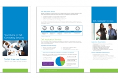 Dell Services Guide