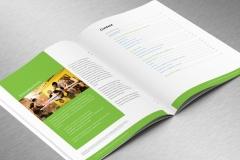 TDA Guides Display