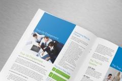 TDA Guides Display2