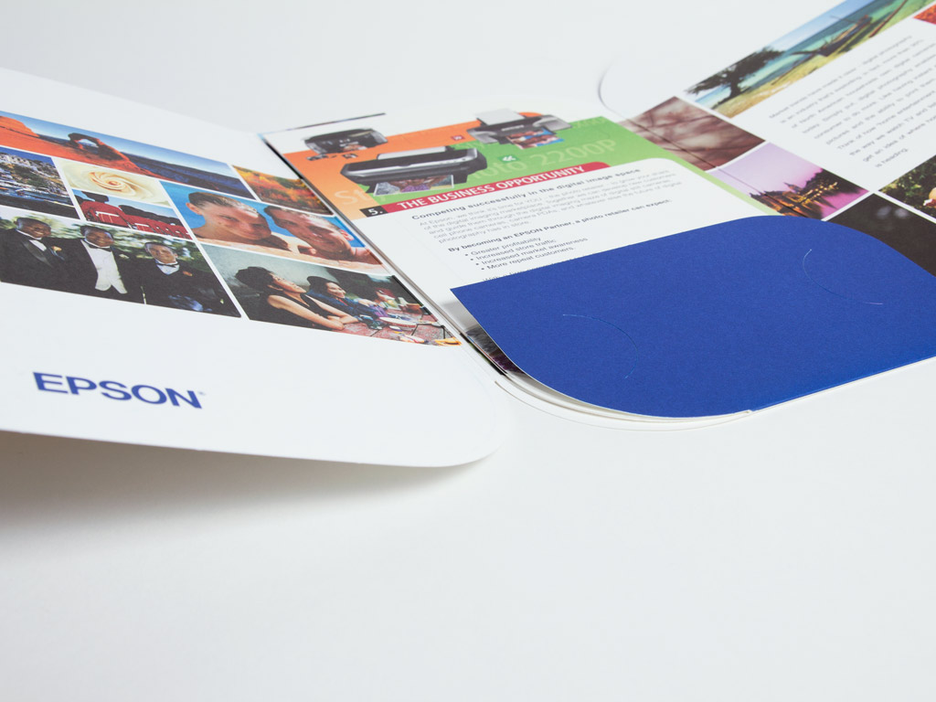 epson_partnersinprint2