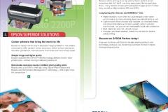 Partner In Print Folder Insert 3