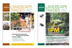 Alternative cover concepts
