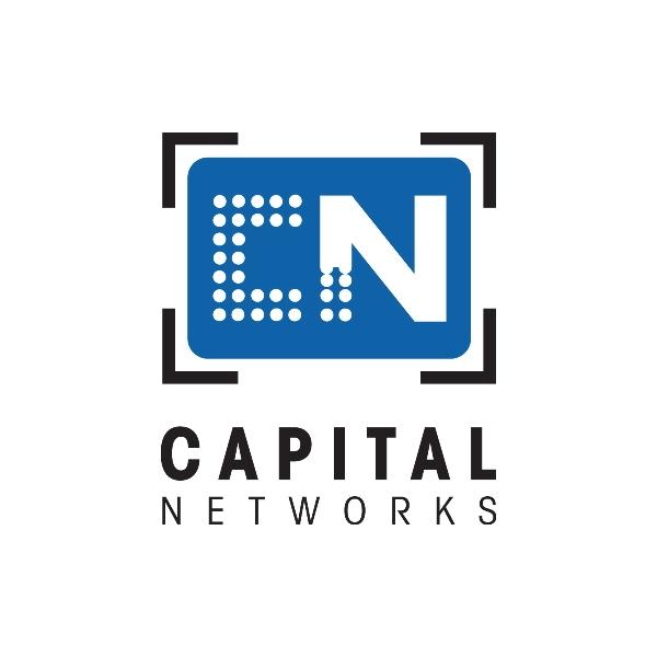 capitalnetwork_0