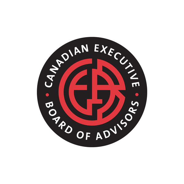 Canadian Executive Board of Advisers
