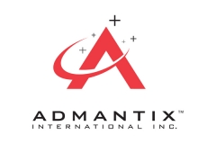 Admantix Accounting Software