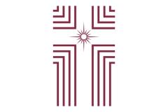 New Identity for Catholic Cemeteries