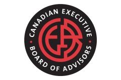 Canadian Executive Board of Advisers