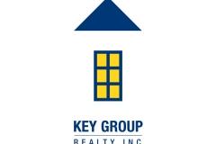 Online Real Estate Business logo