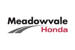 Honda dealership logo