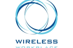 wirelessworkplace