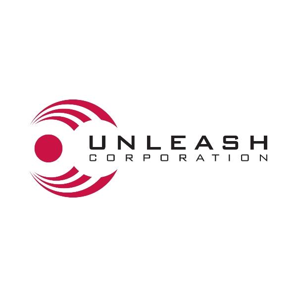 unleash