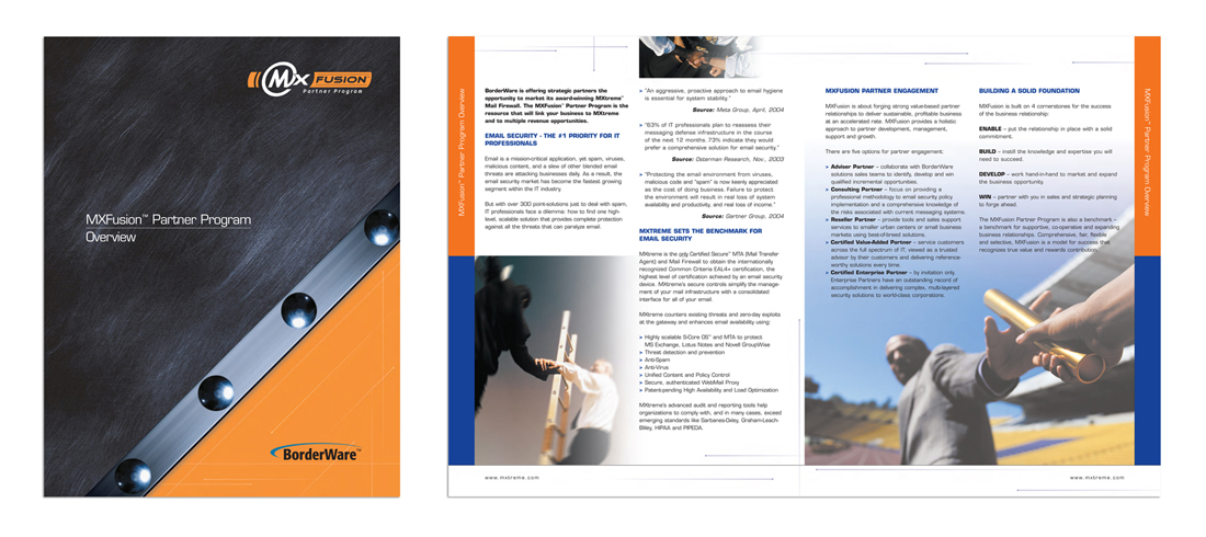 MXFPPOverview_Brochure
