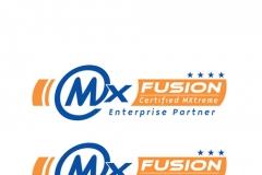 MXFusionAll_Logo