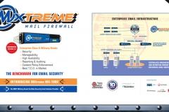 mxtreme_inbox_tradeshowbooth