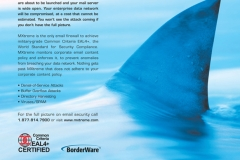 shark_ad2