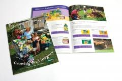 Scotts Integrated Merchant Catalog 2002