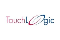 TouchLogic - Logo