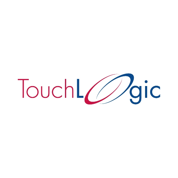 TouchLogic - Logo