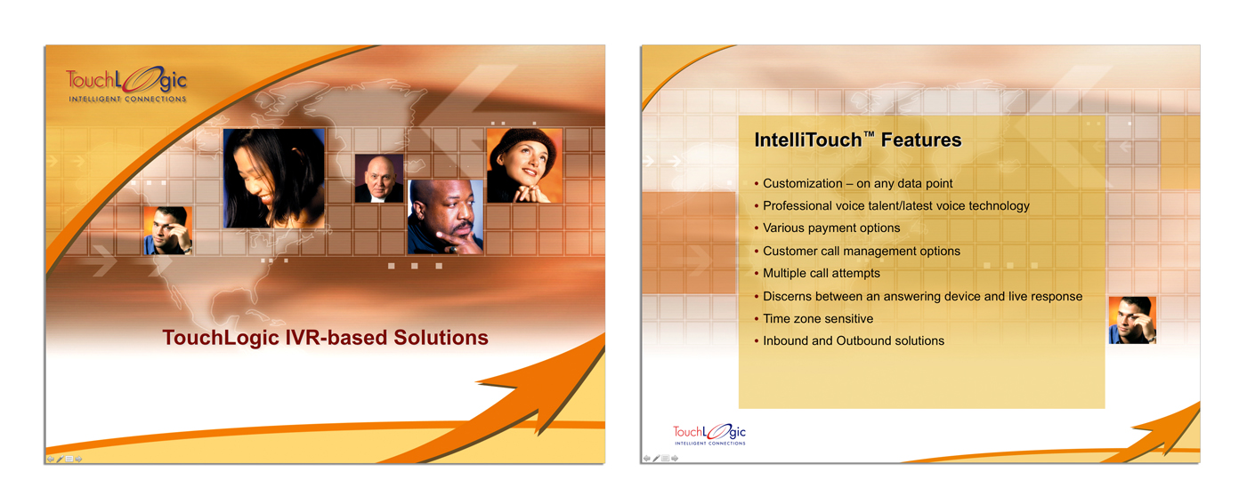 touchlogic_ppt
